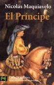 elprincipe