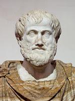 aristocc81teles